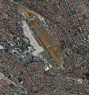 aeroporto1.jpg