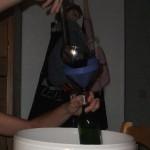 vinho 021