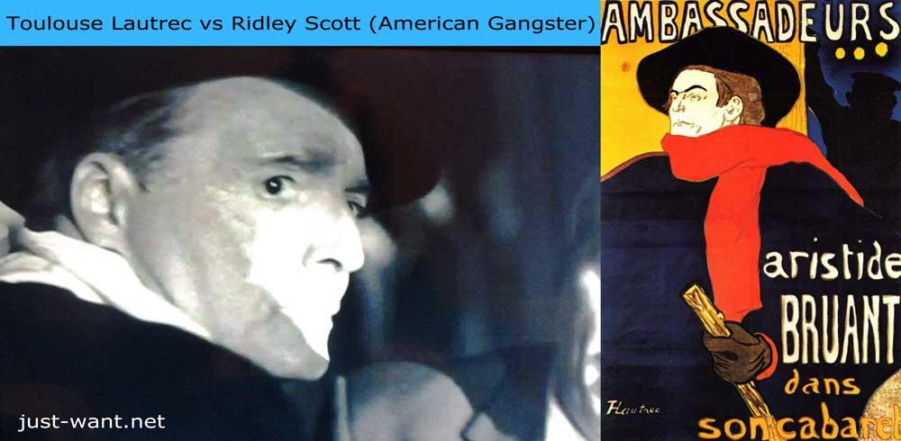 Toulouse-Lautrec-vs-Ridley-Scott-B