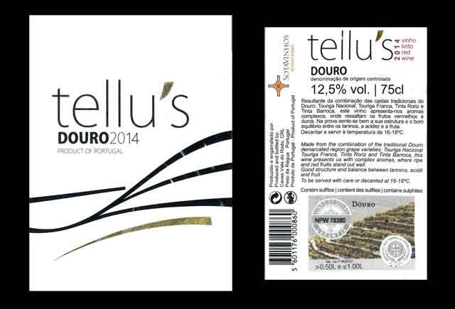 tellus-640